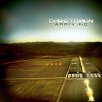 christomlin arriving[1]